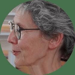 Birgit Claußen